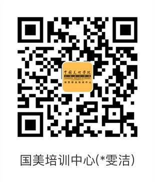 微信�D片_20190717111506.jpg